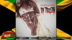 Vershon - Di Truth ▶Dj Frass Records ▶Reggae ▶Dancehall 2016 https://www.youtube.com/watch?v=oQJ5XC5y0kw