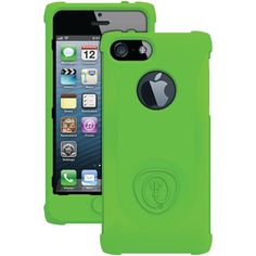 Everything Electronic and More -  TRIDENT iPhone 5 Perseus Case Green, $14.95 (http://everything-electronic-and-more.mybigcommerce.com/trident-iphone-5-perseus-case-green/)