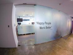 loft oficina moderna - Buscar con Google