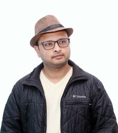 """Mayur Ramgir got nominated for """"Best First Time Director"""" in The New York Film award"""
