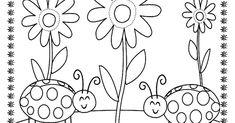 προσχολική εκπαίδευση, Νηπιαγωγείο,  παιχνίδια, κατασκευές, φυλλάδια εργασίας. Kids Rugs, Blog, Home Decor, Spring, Crafting, Decoration Home, Kid Friendly Rugs, Room Decor, Blogging