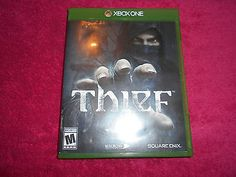Xbox One Games, First Game, Microsoft, Free Shipping, Awesome