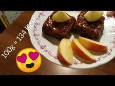 Recepty bez cukru - YouTube Desserts, Youtube, Food, Tailgate Desserts, Deserts, Eten, Postres, Dessert, Meals