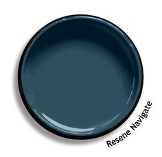 Resene Navigate is a sea faring blue with a hint of a green undertone. From the Resene Roof colours collection. Try a Resene testpot or view a physical sample at your Resene ColorShop or Reseller before making your final colour choice. www.resene.co.nz