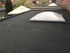 Overkapping met lichtkoepel - Overkapping Specialist Brabant Outdoor Gear, Tent, Terrace, Tentsile Tent, Tents