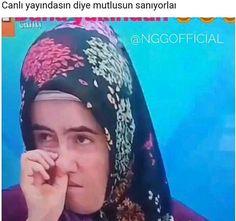 ������������ Arkadaşlarınızı etiketlemeyi unutmayin. #capsomanyakk #caps #summer #video #happy #funnyvideos #caps #friends #capstürkiye #funny #caps #photooftheday #türkiye #komikvideo #komedi #eğlence #kahkaha#düğün#yerli http://turkrazzi.com/ipost/1522067242232422338/?code=BUfeBexhZ_C