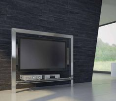 TV stand CALLISTO 1600 Schroers & Schroers