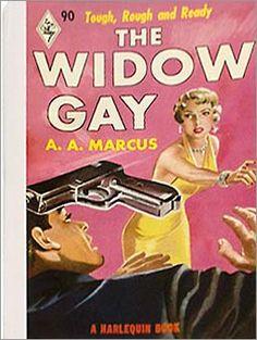 Bundle Loveless Marriage Vol2 Harlequin Comics