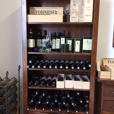 Brunello wine tasting  #wine #winelover #tuscanyinlimo #montalcino #valdorcia #tuscany #winetasting #winery #travel #travelphotography #italianstyle #winecountry