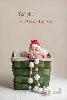 www.ivynault.com | Christmas Photo Ideas #christmas #holiday #photoinspiration