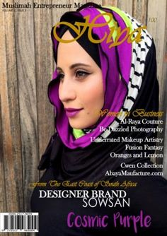 Get your digital copy of Entrepreneura Magazine - Volume 1 - Issue 1 issue on Magzter and enjoy reading it on iPad, iPhone, Android devices and the web. Entrepreneur Magazine, Oranges And Lemons, You Got This, Branding Design, Ipad, Android, Iphone, Digital, Reading