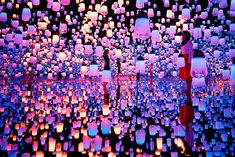 Museum Exhibition, Art Museum, Japan Tourist Spots, Travel Sights, Car Themes, City Boy, Japanese Aesthetic, Great View, Art World