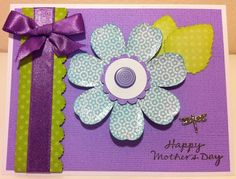 Card ideas mother's day cards are some beneficial and floral industry, fathers day cards from etsy. Description from tutuliproduce.com. I searched for this on bing.com/images