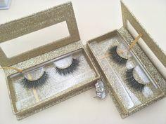 Twitter Mink Eyelashes Wholesale, Decorative Boxes, Photo And Video, Frame, Instagram, Twitter, Picture Frame, Frames, Decorative Storage Boxes