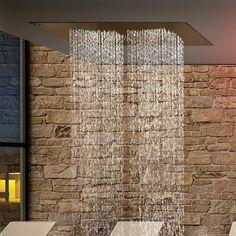 Eksklusiv hovedbruser King til loftmontering Loft, King, Curtains, Summer, Furniture, Design, Home Decor, Blinds, Summer Time