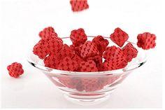 105가지 연출이 가능한 블록 장난감 'Lini Cube' '리니 큐브(Lini Cube)'를 여러 종류의 구조물을 ...