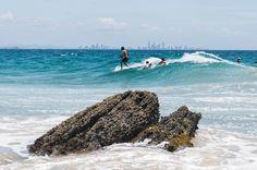 Snapper  #snapper #snapperrocks #goldcoast #australia #surf #city #blue #surfer #surfing #seeaustralia #photography #exploreaustralia #love #ocean #coolangatta #best by kimberlylaurenphotography