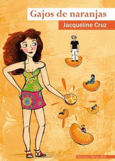 Libros recomendados, Recomendaciones, buenos libros, suspense, romántica, chicklit, narrativa, moderno, actual, histórica, ficción, mejores novelas
