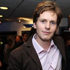 shaun evans | Knutsford Guardian: Shaun Evans will take on the role made famous by ...