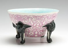 Martine Boston Antiques   New York Ceramics and Glass Fair #nyceramicsandglass