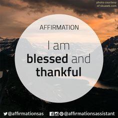 Image result for free images of quotes of daily affirmations
