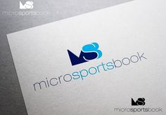 Sportsbook needs logo by John Lee Huber