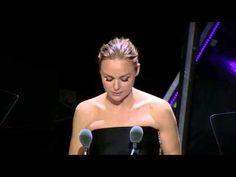 British Fashion Awards 2012, Designer Brand, Stella McCartney