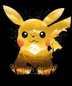 Cool Pokemon Wallpapers, Cute Pokemon Wallpaper, Cute Disney Wallpaper, Wallpaper Iphone Cute, Cute Cartoon Wallpapers, Pikachu Drawing, Pikachu Art, Cute Pikachu, Cute Cartoon Pictures