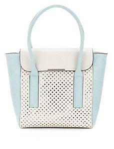 Bags & Purses | Women | M&S
