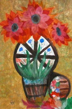 Haiku a kopár kertek ékessége a virág nem kivágott fa Fa, Haiku, Watercolor Paintings, Marvel, Autumn, Water Colors, Fall Season, Fall, Watercolour Paintings