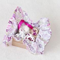 Gorgeous Gift Set