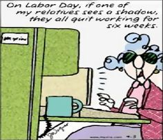 Image detail for -labor-day.jpg