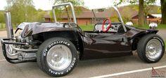 vw sidewinder buggy | VW Beach Buggy Sidewinder 1600 for sale