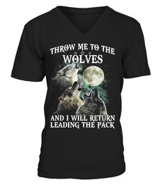WOLVES - LEADING THE PACK!!! 3 wolves howling at the moon t shirt,three wolves moon t-shirt,raised by wolves shirt,throw me to the wolves and i will return leadin...,three wolves shirt,3 wolves shirt,3 wolves t shirt,3 wolves moon shirt,wolves in the throne room shirt,wolves shirt,two wolves shirt,two wolves howling at the moon t-shirt,black wolves shirt,wol
