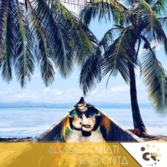 Alessio Pennati - Isla Bonita [CRMK255; Tech House] -  Full preview: https://www.youtube.com/playlist?list=PLFchrZ16SyBg5HWsvrvdmahqgbqXWFzZT Tracks: Cammino 06:50 Member 06:25 Diva 06:25 Dymotion 06:28 LC 35172 © 2016 Chibar Records EAN 4250618897493 Release date 2016-10-14 https://chibarrecords.de Feel free to sign up to our newsletter on: https://chibarrecords.de/about-us #techhouse