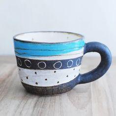マグカップ(トルコ)