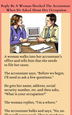 Image result for cold meme funny | Make you laugh | Funny ...