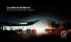 #Arte #Diseño #Arquitectura