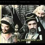A BUSCA DA VERDADE - PARTE 3: O MESSIAS - FILME IRANIANO SOBRE JESUS