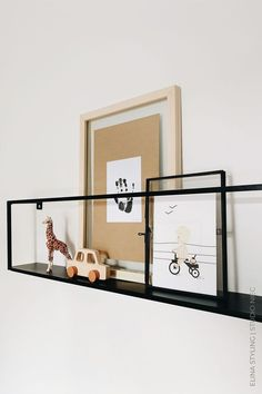 Childrens Bedroom Storage, Playroom Storage, Childrens Room Decor, Kids Bedroom, Playroom Ideas, Playroom Flooring, Playroom Furniture, Modern Playroom, Baby Room Design