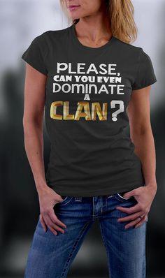 Clash Of Clans Clash