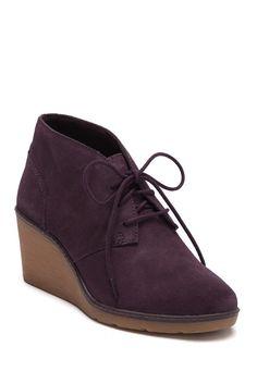 e494ab9f3b27 472 Best Shoes