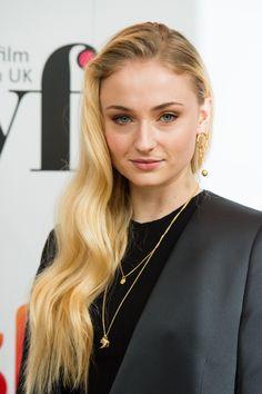 Sansa Stark, Queen in the North