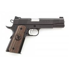 Nighthawk Custom 1911GRP Semi-Automatic PistolLoading that magazine is a pain! Get your Magazine speedloader today! http://www.amazon.com/shops/raeind