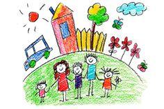 Una 'Escuela de Padres' en Conquista