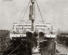 SS Imperator