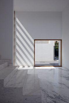 AR House, Mexico Lucio Muniain et al /