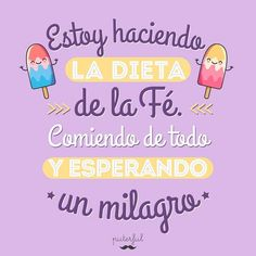 Dieta Sarcastic Quotes, Funny Quotes, Life Quotes, Food Jokes, Cool Phrases, English Phrases, I Feel Good, Positive Life, Laughter
