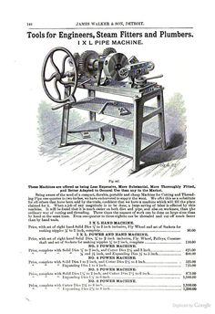 Commercial Catalogs Collection: Hardware : building fittings and general ... - Google Books