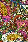 Textiles - SANSPARAPLUIE.COM
